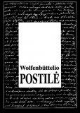 Wolfenbüttelio Postilė