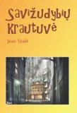viršelis: Savižudybių krautuvė