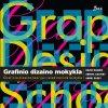 Grafinio dizaino mokykla. Grafinio dizaino teorija ir elektroninė leidyba