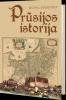 Prūsijos istorija