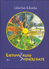 Lietuviškųjų švenčių rate (II papild. leidimas)